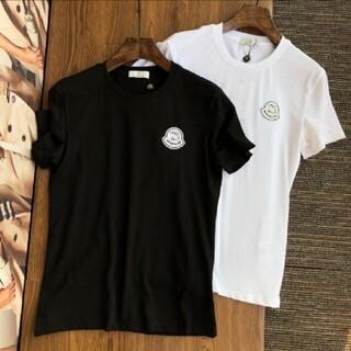モンクレール(MONCLER)のMONCLER半袖Tシャツ2枚13000/3枚16000#03(その他)