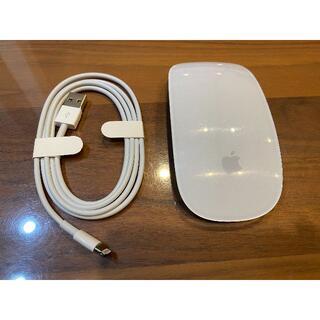 Apple - Apple Magic Mouse 2 マジックマウス Mac