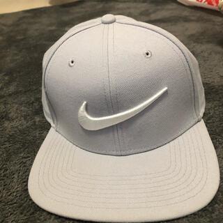 NIKE - NIKE キャップ 帽子