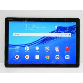 HUAWEI - Huawei MediaPad M5 Lite 10 BAH2-L09 32GB