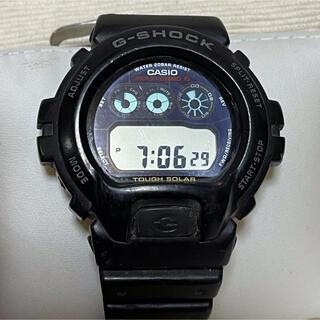 G-SHOCK - CASIO カシオ G-SHOCK ジーショック GW 6900 ジャンク品