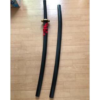 模造刀 コスプレ(小道具)