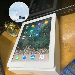 iPad - 美品 iPad3 大容量64GB  WIFIモデル アイパッド 第3世代