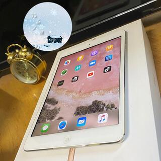 iPad - 準美品 iPad  mini1 16GB  WiFiモデル  アイパッド ミニ