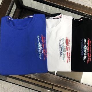 モンクレール(MONCLER)のMONCLER半袖Tシャツ2枚13000/3枚16000#04(その他)