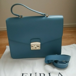 Furla - フルラ バッグ