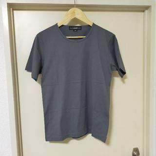 ジャンポールゴルチエ(Jean-Paul GAULTIER)の【ジャンポールゴルチエ】Tシャツ(Tシャツ/カットソー(半袖/袖なし))