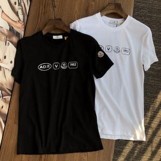 モンクレール(MONCLER)のMONCLER半袖Tシャツ2枚13000/3枚16000#08(その他)