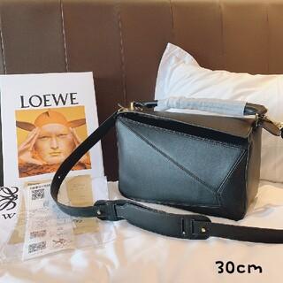 ロエベ(LOEWE)のa178【早い者勝ち】綺麗 Loewe ジオメトリパック(その他)