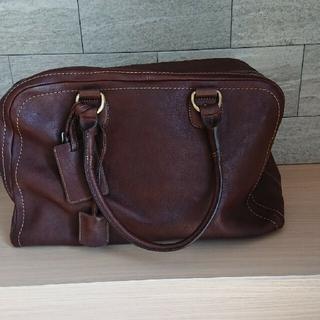 ツチヤカバンセイゾウジョ(土屋鞄製造所)のtantan様専用(スーツケース/キャリーバッグ)