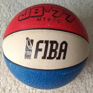 モルテン(molten)の【molten】バスケットボール☆7号球(バスケットボール)