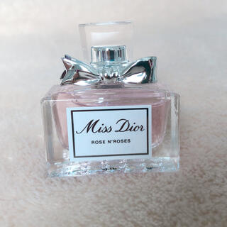 Christian Dior - ディオール ローズ&ローズ オードゥトワレ