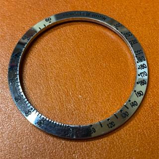 ROLEX - ROLEX ステンレスベゼル 6239/6265