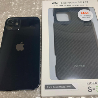 Apple -  iphone 12 128GB  Softbank ジャンク