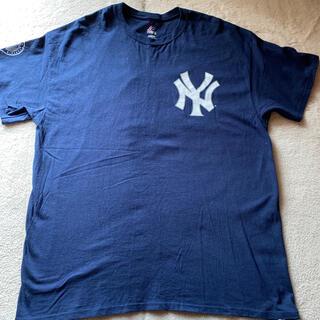 マジェスティック(Majestic)のTシャツ(シャツ)