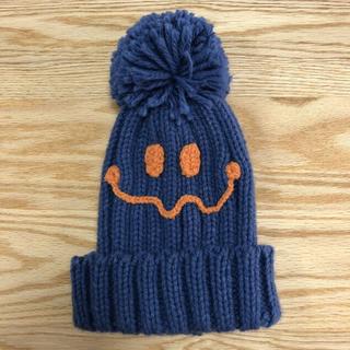 BEAMS - 〈未使用〉BEAMS ニット帽