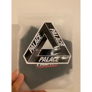 シュプリーム(Supreme)のPalace Basically(日用品/生活雑貨)