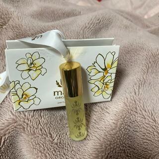 マリエオーガニクス(Malie Organics)の香水(香水(女性用))