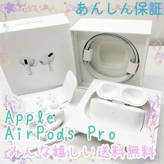Apple - Apple AirPodsPro 国内版