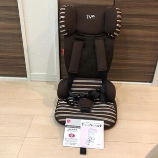 日本育児 - 日本育児 トラベルベストECプラス チャイルドシート