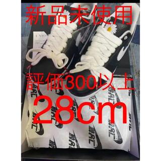 ナイキ(NIKE)の28cm  Nike Air Force 1 Low G Dragon Para(スニーカー)