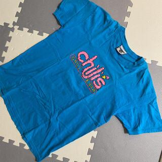 リー(Lee)のLee Tシャツ 古着(Tシャツ(半袖/袖なし))