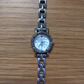 ANNA SUI - ANNA SUI 腕時計