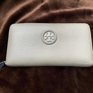 トリーバーチ(Tory Burch)のトリーバーチ 長財布(財布)