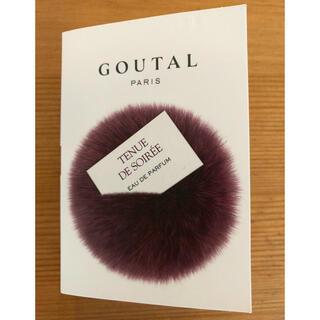 Annick Goutal - GOUTAL トゥニュ ドゥ ソワレ 1.5ml
