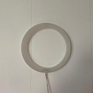イケア(IKEA)のIKEA ランプ (フロアスタンド)
