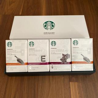 Starbucks Coffee - スターバックスドリップコーヒー