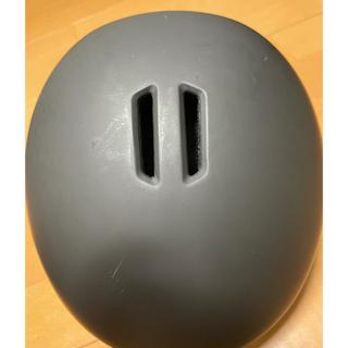 オークリー(Oakley)のオークリー ヘルメット スキー スノボ(ウエア/装備)