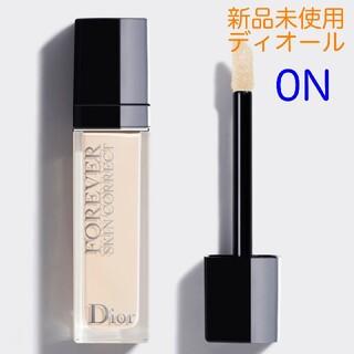 Dior - Dior ディオール コンシーラー 0N