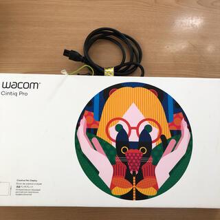 Wacom - WACOM DTH-1320/AK0