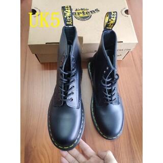 Dr.Martens - ★特別価格★ Dr. Martens ドクターマーチン 8ホール ブーツ 正規品