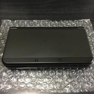 ニンテンドー3DS - 任天堂 NEW 3DS 本体