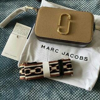 MARC JACOBS - Marc JacobsインスタントカメラバッグM0012007-064