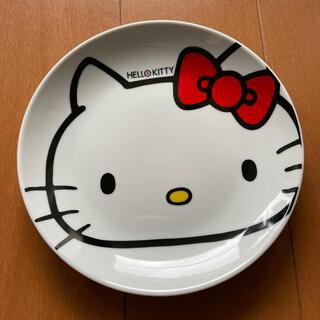 ハローキティ - ハローキティ プレート お皿