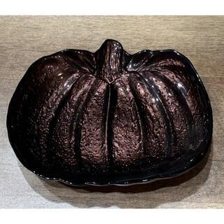 期間限定値引き☆☆Diletto ディレット かぼちゃ☆皿 ボウル(食器)
