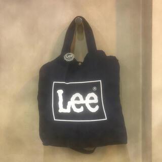 リー(Lee)のリー ショルダーバッグ デニムネイビー (ショルダーバッグ)