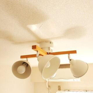 IDEE - 北欧テイスト 照明ライト