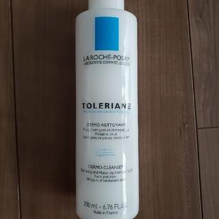 ラロッシュポゼ(LA ROCHE-POSAY)のラロッシュポゼ トレリアン ダーモクレンザー(洗顔料)