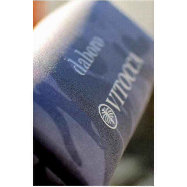AKM(エイケイエム)の新品未開封 daboro トートバック ダボロ   レディース メンズ メンズのバッグ(トートバッグ)の商品写真