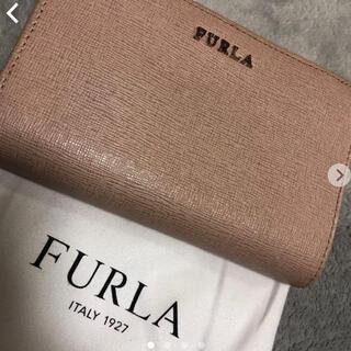 Furla - FURLA財布♥