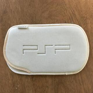 プレイステーションポータブル(PlayStation Portable)のPSP 専用ソフトケース(その他)