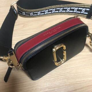 MARC JACOBS - ショルダーバッグMARC JACOBS