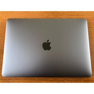 Mac (Apple) - MacBook pro 2016 13インチ