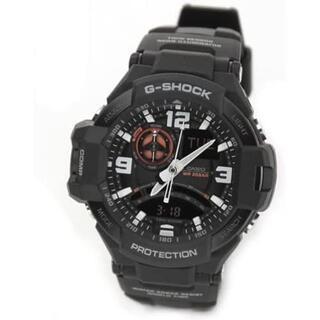 カシオ(CASIO)の新品 CASIO カシオ  GA-1000-1A メンズ(腕時計(アナログ))