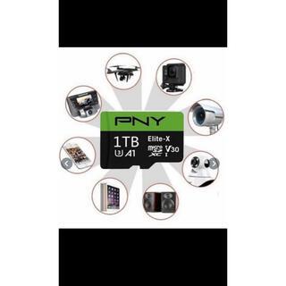 ★大特価★1TB SDカード