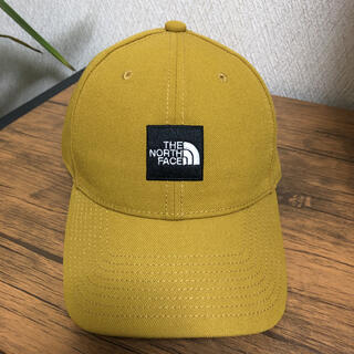 THE NORTH FACE - ノースフェイス キャップ THE NORTH FACE 帽子